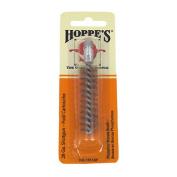 HOPPE'S 1311AP Phosphor Bronze 28 Gauge Brush