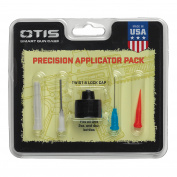 Otis Precision Applicator Pack