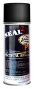 SEAL 1 CLP Plus Liquid Spray, 6-Once
