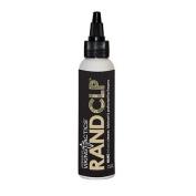 Rand CLP Nano Tech Eco-Friendly Firearm Cleaner / Lubricant All In One 120ml