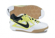 Nike Boys' Football Boots