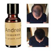 LM Fast Hair Growth Essence Liquid Pilatory For Men And Women 20ml