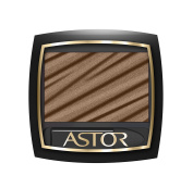 Astor My Basics Couture Mono Eyeshadow - 190 Matte Brown