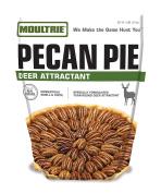 Moultrie Pecan Pie Deer Attractant - 2.3kg. Bag