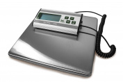 LEM Products 1167 Stainless Steel Digital Scale