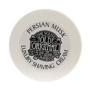Progress Vulfix Old Original Persian Musk Shaving Cream