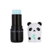 Tony Moly Panda's Dream So Cool Eye Stick 9Ml