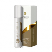 Elisir Contour Eye alkemilla - 15 ml