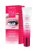 FlosLek Eye Care Dermo Repair Lifting Eye Cream 30+