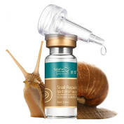LM Snail Repairing Moisturising Solution Original Liquid