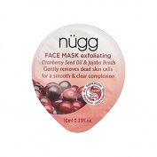 Nugg Exfoliating Face Mask