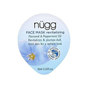 Nugg Revitalising Face Mask