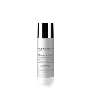Essenté Moisturising Care - Moisture & Energy Cream Masque 50 ml