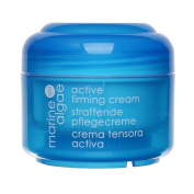 ZIAJA MARINE ALGAE ACTIVE FIRMING CREAM 50ML