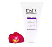 Matis Reponse Jeunesse AvantAge Jeunesse - Normal & Dry Skin 100ml