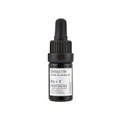 Odacite Rosehip + Ylang Ylang Deep Wrinkles Facial Serum Concentrate 5Ml