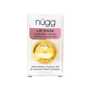 Nugg Lip Mask