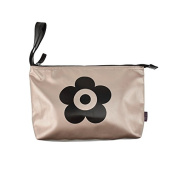 Incidence Paris Toiletry Bag, pale pink (pink) - 61910
