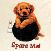Spare Me T-Shirt