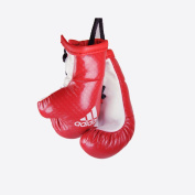 adidas Mini Boxing Gloves