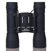 48 * 65 Binoculars, HD Binoculars,match Essential Telescope Military Vision Binoculars