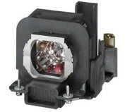 WEDN ET-LAX100 Replacement Projector Lamp With Housing for PANASONIC PT-AX100E/AX200E PT-AX200 PT-AX200U;PANASONIC PT-AX100U/PT-AX200U