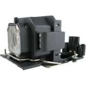WEDN DT00781/CPX1/253LAMP Replacement Projector Lamp With Housing for HITACHI CP-RX70/X1/X2WF/X4/X253/X254.ED-X20EF/X22EF.MP-J1EF