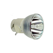 WEDN 5J.JAH05.001 Replacement Projector Lamp Bare Bulb for BENQ MH680