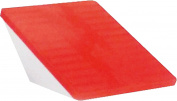 Russka Vein Trainer Red/White