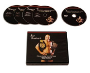 BAS-RUTTEN MMA Workout CD and DVD