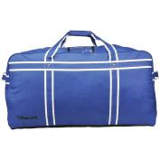 TronX Pro Travel Hockey Equipment Bag
