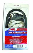 A & R Sports Goalie Emergency Kit