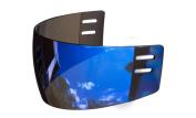 Ronin R3B Mirrored Hockey Visor