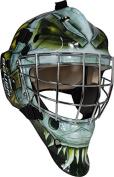 Bauer NME 3 DaveArt Design Hockey Goalie Mask [SENIOR]
