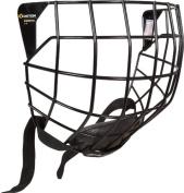 Easton E300 Facemask
