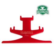TRADiTREE Red Pita Lacrosse Stringing Tool