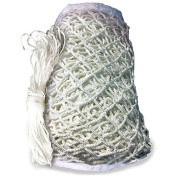 Predator Sports 7mm White Lacrosse Replacement Net