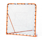 EZGoal Lacrosse Rebounder Replacement Net