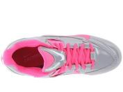 Nike Women's Speedlax 4 Stealth/Pink Flash 11.5 B - Medium