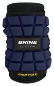 Brine Clutch Elbow Pad 2017 - Large