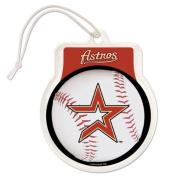 Team Promark 8162024913 Houston Astros Gel Air Freshener