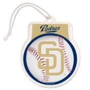 San Diego Padres Gel Air Freshener