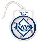 Tampa Bay Rays Gel Air Freshener