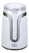 JATA ML130 coffee grinder - coffee grinders