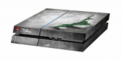 Trust Gaming 21636 Skin for PS4