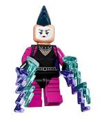 Lego The Batman Movie - MIME Minifigure - 71017