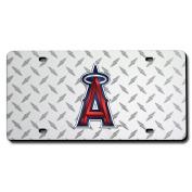 Rico Los Angeles Angels of Anaheim Diamond Laser Tag - Anaheim Angels One Size