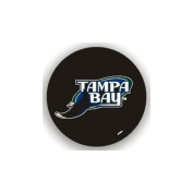 MLB Tampa Bay Rays Tyre Cover
