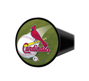 MLB St. Louis Cardinals Economy Hitch Cover