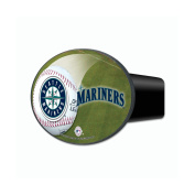 MLB Seattle Mariners 3-in-1 Deluxe Hitchcover
